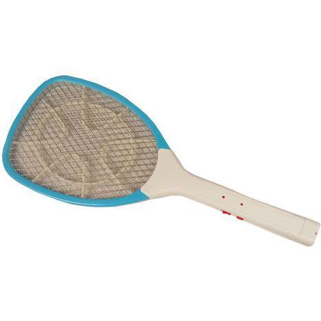 ElectroMax Electric Mosquito bat